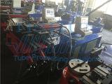 Гидровлическая гибочная машина пробки дорна для сбывания