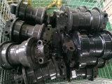 As peças da máquina escavadora de Sany do rolo da trilha para a máquina escavadora de Sany