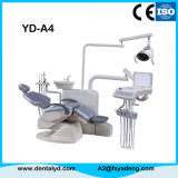 Equipamento dental da unidade da cadeira de China dental