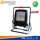 100W im Freien LED Flut-Licht für Park mit Cer (FL110-100W)