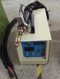 Calor Handheld da indução de Unipower que trata sistemas para o recozimento da tubulação
