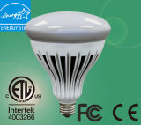 Zigbee 에너지 별 R40/Br40 Dimmable LED 빛
