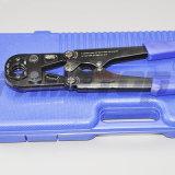 Handquetschwerkzeug für Pex-Al-Pex mehrschichtiges Rohr