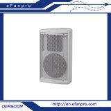 Orateur chaud de cadre de haut-parleur de M65A 6.5 '' Saleing (TACT)
