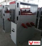 het Kabinet van het binnenMechanisme Met hoog voltage/van de Stroom