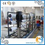 Système personnalisable du traitement des eaux Equipment/RO