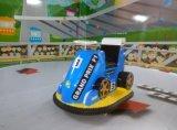 Автомобиль малыша Bumper для напольной спортивной площадки