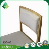 食堂(ZSC-06)のためのフォーシャンシュントーの家具によって装飾される椅子