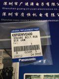 Correia lisa de KXF0DKDAA00/KXF0E3ZJA00 Panasonic CM402/CM602 da manufatura do chinês