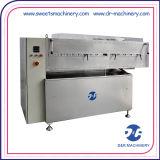 Flexible Rempli fabrication de bonbons Candy Milk Machine Ligne de production