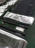 Burin de rupteur de roche pour le rupteur MB1500 de Copco d'atlas