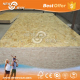 Panel de OSB hecho en China (OSB-22)