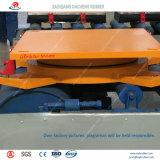Grande capacité de transport Roulements de type pot (fabriqués en Chine)
