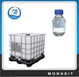 Migliore scelta di Pyrrolidone/NMP/872-50-4 n-metilico