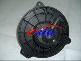 Extractor auto del evaporador aire acondicionado de la CA para BMW E39/X5 64118372493 12V