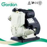 Pompa automatica di pressione autoadescante con il micro interruttore per l'acquazzone