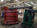 Trituradora de complejo vertical de calidad superior (PFL-750III)