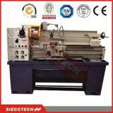 C6236h, C6240h, C6250h 의 C6260h 선반 기계