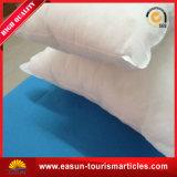 처분할 수 있는 비행기 베개 도매는 호텔 베개를 베게를 밴다