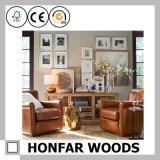 Marco de madera de la impresión de Personalzied para la decoración casera