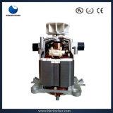 Máquina de afeitar eléctrica y mezclador motor de 20000 R
