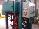 Automatische konkrete Fliese des Dach-Smy8-128/des Fußbodens, die Maschine herstellt