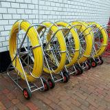 工場競争価格の直接供給FRPダクトRodder