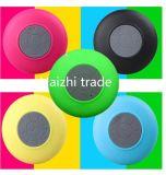 Altavoz impermeable portable de Bluetooth del jugador de música del teléfono móvil del altavoz del lechón