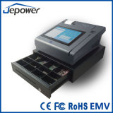 Factory Prijs New Generation Magnetic / IC / creditcard / betaalkaart POS Android betaalterminal