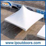 chapiteau en aluminium extérieur de dessus de ressort de bâti de la crête 20X20'élevée pour l'événement