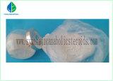 Pureza Masterone Drostanolone Enanthate CAS del 99%: 472-61-145