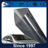 Engomada del coche del calor IR-Cut Transferencia de cerámica Nano ventana de coche de Cine