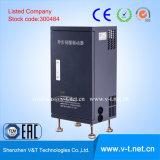 Integrations-energiesparendes Schaltschrank-variable Geschwindigkeits-Laufwerk (V5-J)