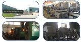 Китайский ведущий поставщик AISI304 шарик нержавеющей стали 1/я дюймов G100 на 30 лет