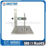 고품질 충격 시험 테이블 & 장난감 검사자 (GT-M29)
