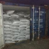 Fertilizzante organico NPK 5-5-5, materia organica 60%