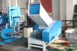 Hig Geschwindigkeits-heiße Verkäufe Belüftung-Rohr-Zerkleinerungsmaschine