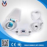 Servocommande cellulaire portative de signal de DCS WCDMA 1800/2100MHz