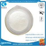 Orales aufbauende Steroide Dianabol Puder von China CAS: 72-63-9 für Muskel-Gewinn