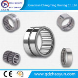 Rolamento de rolo chinês da agulha do fabricante
