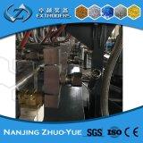 Prezzo gemellare dell'estrusore a vite di alta qualità WPC diZhuo-Yue