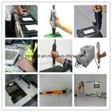 Handschraube, die Maschine/Handschraubenzieher-Maschine festzieht