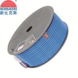 PU-Schlauch-Gummischlauch-Luft-Schlauch für pneumatische Hilfsmittel