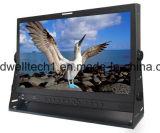 Монитор поля камеры дюйма полный HD IPS 21.5