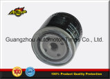 Filtro de petróleo genuino auto de las piezas de los recambios del coche 15208-Bn30A