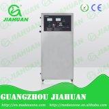 Generador del ozono para la desinfección fría del molde de Stoage