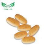 Corontoの男性のための強い効果の性の増強物の丸薬