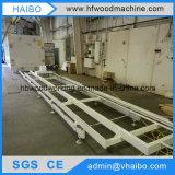 Machine de séchage en bois d'à haute fréquence avec la conformité de GV de la CE d'OIN
