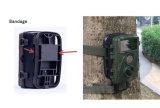 cámaras digitales profesionales del cazador del IR de la visión nocturna de los 25m