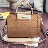 Madame matérielle classique Satchels Bags Handbags Women Sy7878 de l'unité centrale 2017